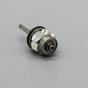 Air Turbine Handpiece Rotor of Dental Spare Parts pictures & photos
