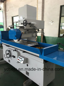 Surface Grinding Machine M7150 pictures & photos
