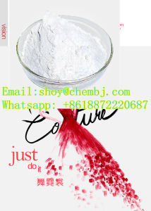 99.5% High Purity Steroids Powder Benzocaine/Benzocainum (94-09-7) Anesthetic pictures & photos
