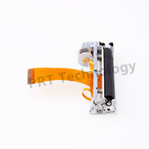 3 Inch Thermal Printer Mechanism PT723f-B101/103 (Fujitsu FPT638MCL101/103 compatible) pictures & photos