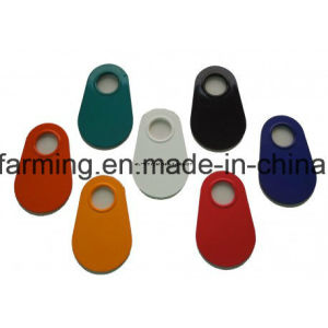 Cow / Dog Neck Tags pictures & photos
