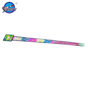 """36"""" Morning Glory Kids Toy Fireworks pictures & photos"""