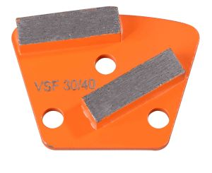 Diamond Abrasive Tools for Concrete pictures & photos