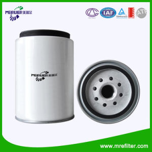Spare Partsfuel Water Separator Filter for Racor Series R90-30MB pictures & photos