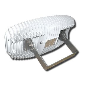 High Power Outdoor IP67 Parking 400 Watt LED Floodlight pictures & photos
