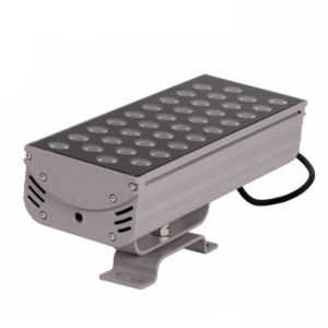 36W Outdoor Flood Light New Model LED Flood Light pictures & photos