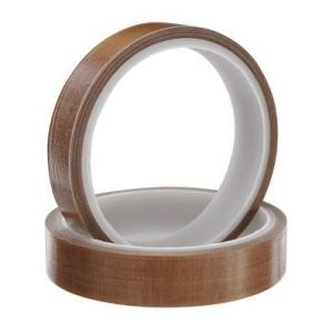 Small Roll PTFE (Teflon) Adhesive Tape pictures & photos