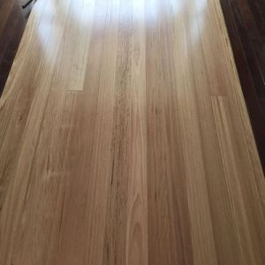 Square Edges/Micro Bevel Engineered Blackbutt Timber Flooring/Hardwood Flooring pictures & photos