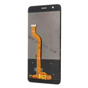 OEM TFT Mobile Phone LCD for Huawei Honor 8 Screen Icd Display pictures & photos