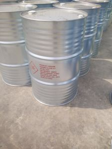 N, N-Di (hydroxyethyl) -M-Toluidine CAS No.: 91-99-6 Hot Sale pictures & photos