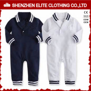 Baby Clothing Set 2016 Baby Wears Children Clothes (ELTBCI-20) pictures & photos