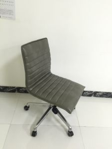 2017 Hot Selling Hotel Project Comfortable Chair B3031 pictures & photos