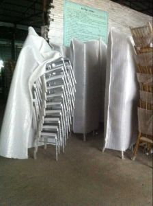 Wedding Party Banquet Used Events Used Chiavari Chairs Furniture pictures & photos