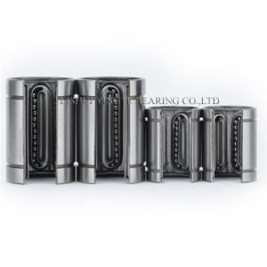 High Rigid Bearing with Best Quanlity for Foof Machine pictures & photos