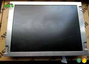 Kcg047qv1AA-A210 4.7 Inch LCD Display Module for Kyocera pictures & photos
