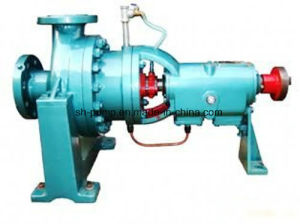 Hpk Series Hot Water Circular Pumps pictures & photos