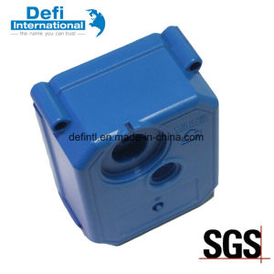 Plastic Injection ABS Home Appliance Case pictures & photos