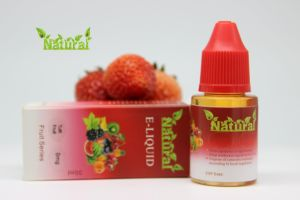 10ml Free Shipping E Liquid for E Cigarette pictures & photos