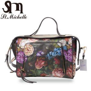 Satchels Leather Satchel Hobo Bag pictures & photos