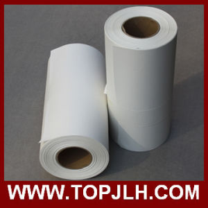 Self-Weed 100GSM Sublimation Paper Roll Size