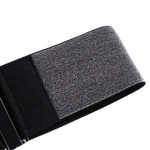 Italy Fashion Designer Wider Woman Elastic Belt (RS- pictures & photos