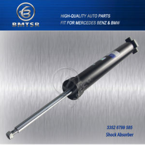 Shock Absorber Best German Auto Suspension Parts OEM 33526799585 Fit for BMW F35 pictures & photos