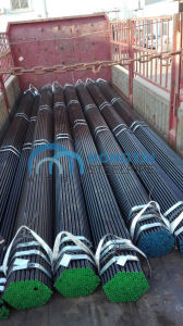 St52 DIN 2391 Honed Steel Pipe for Hydraulic Cylinder pictures & photos