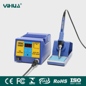Yihua939bd+ SMD Soldering Station High Power pictures & photos