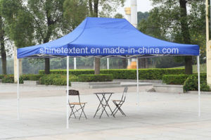 2016 New Design Custom Printing Commercial Folding Gazebo Tent pictures & photos