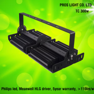 IP65 300W LED Tunnel Flood Lamp pictures & photos