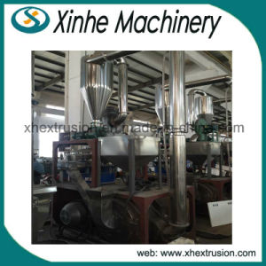 Different Sizes Pulverizer Machine with High Quality pictures & photos