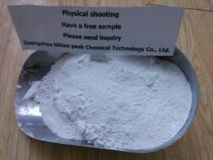 Nano Calcium Carbonate Ccr900 pictures & photos