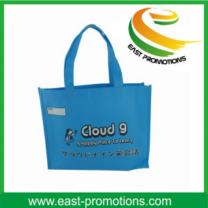 Nylon Fashion Waterproof Hand Bag pictures & photos