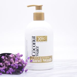Xpel Body Care Coconut Water Hydrating Handwash pictures & photos
