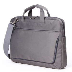 Laptop Business Fashion Fuction Carry Nylon Popular 15′′ Laptop Bag pictures & photos
