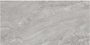 Building Material Porcelain Tiles Floor Tile 600*1200mm Anti-Slip Rustic Tile (LNC6012104M)