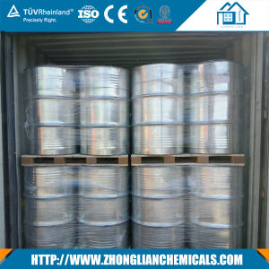Factory Wholesale Price Yd-128 E-44 Transparent Liquid Clear Epoxy Resin pictures & photos