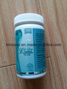 Zotreem Plus Slimming Capsule, Weight Loss Capsule pictures & photos