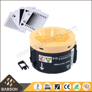 Fast Shipping 105 Compatible Toner Powder for Xerox P105b pictures & photos
