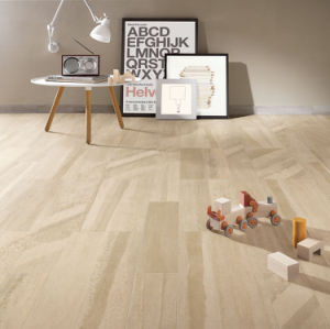 High Digital Inkjet Porcelain Tile for Flooring Australia Sandstone Tiles Market pictures & photos