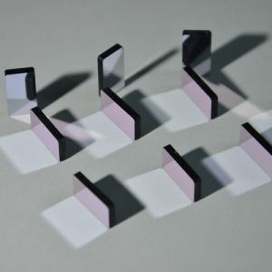 Wholesale Customized Optical Cast Infrared (IR) Longpass Filters pictures & photos