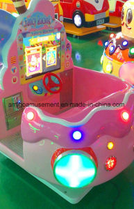 Ice Cream Car of Amusement Ride for Fairyground pictures & photos