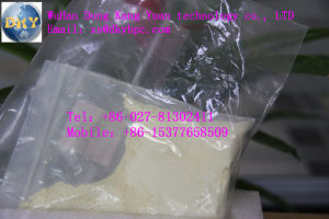 Producer in China Huanyang Alkali Price pictures & photos