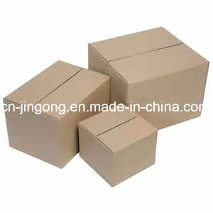PVC Folding Blister Packaging for Injection Product Plastic Packaging Blister Clamshell Packing Plastic Box pictures & photos