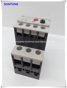 Sontune Series Thermal Relay pictures & photos