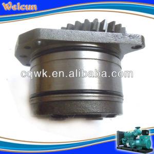 Cummins M11 Fuel Pump Original Engine Parts M11 4003950 Oil Pump pictures & photos