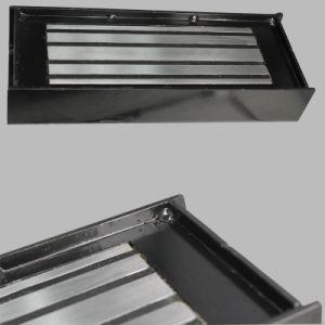 Concrete Formwork Magnet Box Nsm-1600 pictures & photos