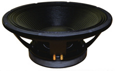 800W Professional 18 Inch Component Loud Speaker Unit pictures & photos