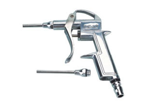 Blowing Dust Gun/Air Spray Gun/Air Blowing Gun/Pueumatic Gun/Paint Gun pictures & photos