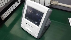 Mce-Sw-1000 Medical Cheaper Ophthalmic a Scan & Pachymeter with Ce Mark pictures & photos